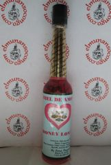 7 oz Colonia de Miel De Amor - Honey Of Love Cologne