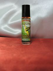 Chuparrosa Perfume con Feromonas - Hummingbird Perfume w/ Pheromones