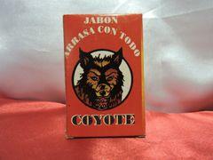 Arrasa Con Todo Coyote - Destroy Everything Coyote