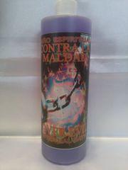 Contra La Maldad Baño Espiritual - Against Evil Spiritual Bath