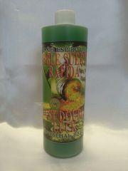 Doble Suerte Rapida Baño Espiritual - Double Fast Luck Spiritual Bath