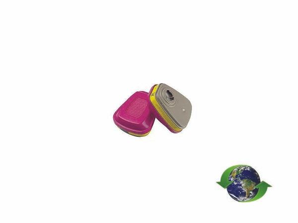 3m mask filters 60923