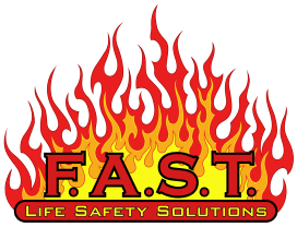 Fire Alarm System Technology