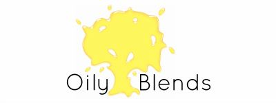 Oily Blends LLC