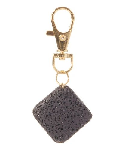Essential Oil Diffuser Keychains