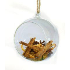 Essential Oil Diffuser Ornaments