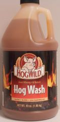 Hog Wild Hog Wash 69 oz.