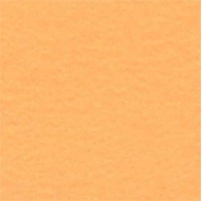 Papaya Puree Medium 12x12 Cardstock