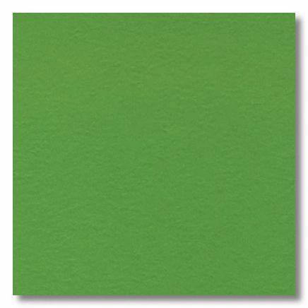 Classic Yellow Green 12x12 Cardstock