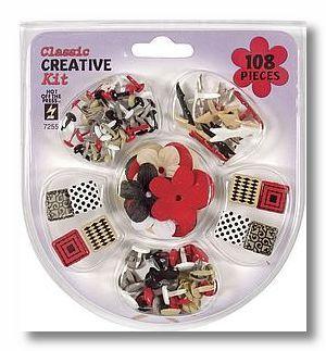 Creative Kit Classic