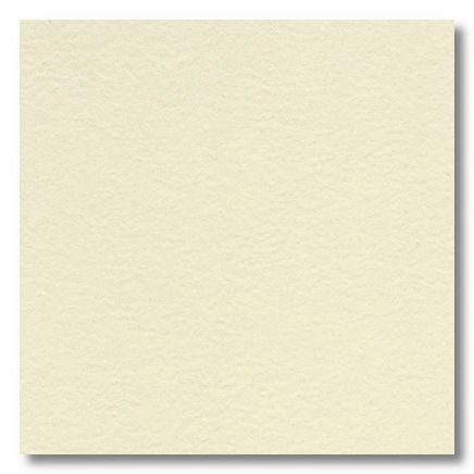 Vanilla Cream 12x12 Cardstock