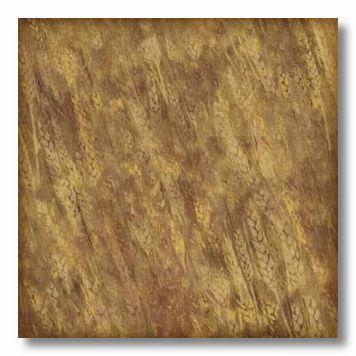 Harvest Wheat 12x12 Paper
