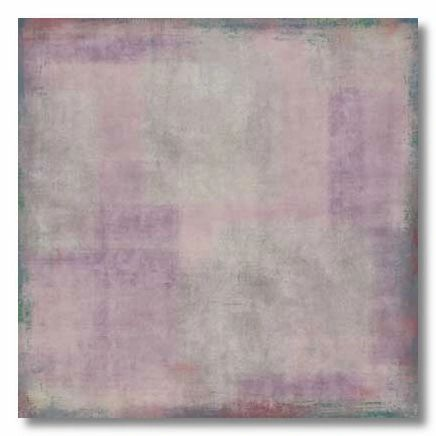 Lavender Glaze 12x12 Paper