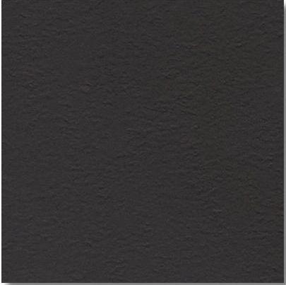 Black Prismatic 12x12 Cardstock