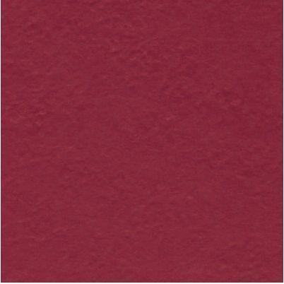 Blush Red Dark 12x12 Cardstock