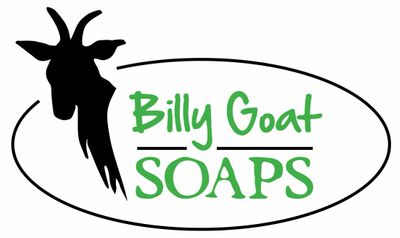 Natural Soaps and Crafts www.billygoatsoaps.com