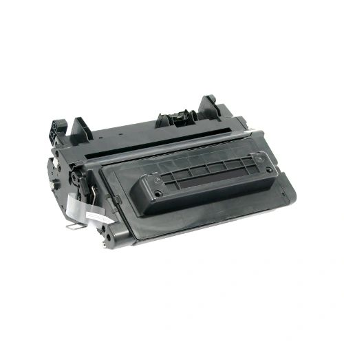 Laser Plus Brand LP390A (HP 90A / CE390 A) Compatible Black Toner Cartridge