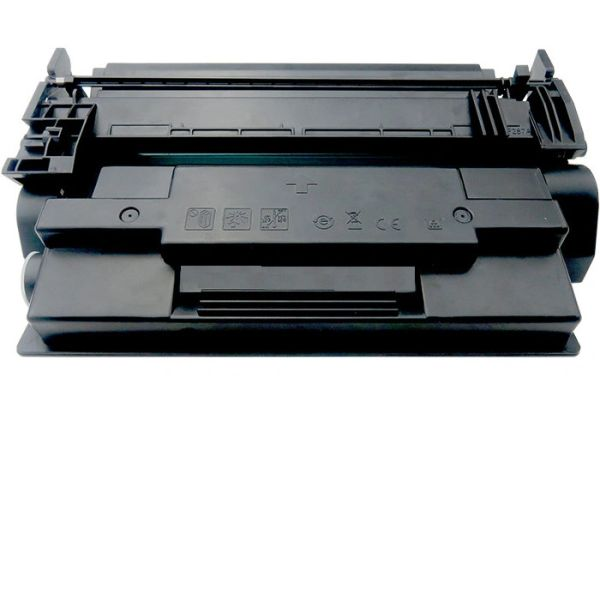 Laser Plus Brand LP226A (HP 26A / CF226A) Compatible Black Toner Cartridge