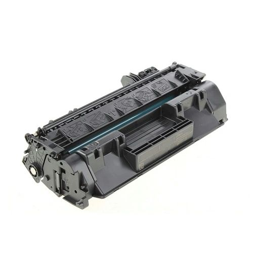 Laser Plus Brand LP280A (HP 80A / CF280A) Compatible Black Toner Cartridge