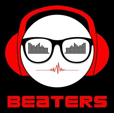 BEATERS GEAR