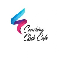 Coaching Club Cafe
