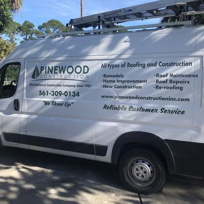 Pinewood Construction, roofers in Florida, roofers in palm beach county, Palm beach county, Florida, Fl, re-roofing, reroofing, fix leaky roof, fix leaky roof Florida, Fix leaky roof in palm beach county, fix a leak, my roof leaks, roof repairs,  I need roof repairs Florida, general contractor, builder, put tiles on roof, put shingles on roof, Redo my roof, roof builder, roof fixer, roof contractor, roof repair man, Roofing tips, prevent roof leaks, Wellington Florida roof repair company, Wellington Florida roof expert, Free estimate on roofing, free quote on roofing repairs, Florida roofing company, Florida home improvement, do it yourself roofing tips, Wellington roof repair, Home remodeling, home repair, hone upgrade, home remodeling company Florida, Pinewood construction company, roof and repair, fix roofs, cheapest roofer, Best prices on roof repairs, best price on new roof, new roof, longevity roofer, Old company, trusted roofing company in Florida, Roofers in Acacia Villas CDP,Roofers in Atlantis, Roofers in Belle Glade, Roofers in Boca Raton Roofers in Boynton Beach, Roofers in Briny Breezes Roofers in Cabana Colony CDP, Roofers in Canal Point Roofers in Cloud Lake, Roofers in Delray Beach, Roofers in Glen Ridge Roofers in Golf, Roofers in Greenacres city, Roofers in Gulf Stream Roofers in Gun Club Estates, Roofers in Haverhill, Highland Beach Roofers in Hypoluxo, Roofers in Juno Beach, Roofers in Juno Ridge Roofers in Jupiter Farms CDP, Roofers in Jupiter Inlet Colony town Roofers in Jupiter, Roofers in Kenwood Estates CDP Roofers in Lake Belvedere Estates, Roofers in Lake Clarke Shores Roofers in Lake Harbor, Roofers in Lake Park Roofers in Lake Worth, Roofers in Lantana Roofers in Limestone Creek, Roofers in Loxahatchee Groves Roofers in Manalapan, Roofers in Mangonia Park Roofers in North Palm Beach, Roofers in Ocean Ridge Roofers in Pahokee, Roofers in Palm Beach Gardens Roofers in Palm Beach Shores, Roofers in Palm Beach Roofers in Palm Springs, Roofers in Pine Air CDP Roofers in Riviera Beach, Roofers in Royal Palm Beach Roofers in Royal Palm Estates, Roofers in San Castle CDP Roofers in Schall Circle, Roofers in Seminole Manor Roofers in South Bay, Roofers in South Palm Beach, Roofers in Stacey Street Roofers in Tequesta, Roofers in The Acreage Roofers in Watergate CDP, Roofers in Wellington, Roofers in West Palm Beach Roofers in Westgate CDP, Roofers in Westlake