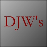 DJW's Furniture