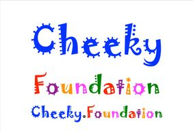 Cheeky Foundation will support artists, creatives & performers at Cheeky Fest