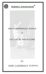 HUNDREDFOLD PLEDGE 9