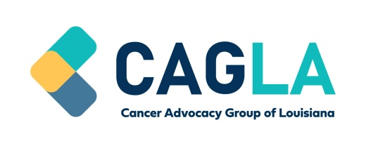 Cancer Advocacy Group of Louisiana