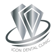 ICON DENTAL CLINIC  FAMILY & COSMETIC DENTISTRY