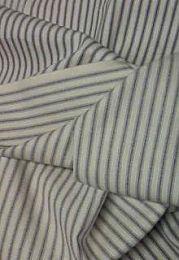 Material Pillow Ticking Fabric