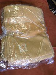 Blanket - Hudson Bay 4 Point Wool, Gold