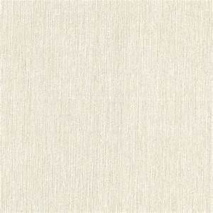 """Fabric For Sale - 44"""" Cotton Osnaburg"""