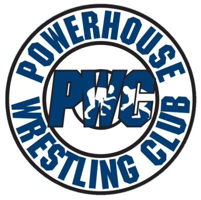 Powerhouse Wrestling Club