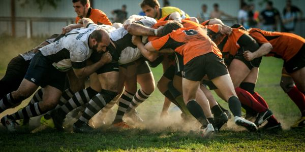 agile coaching, agile training, scrum training, scrum master training, leading safe training