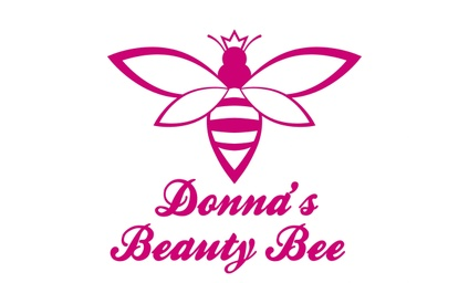 Donna's Beauty Bee & All Skin Bright And Beautiful