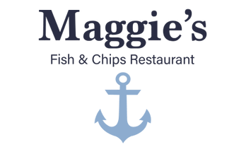 Maggie's Fish and Chips Restaurant