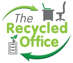 Recycledoffice