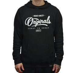 Originals Hoodie