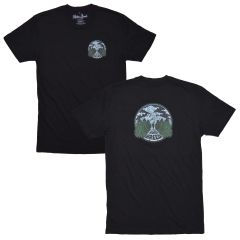 Reefer Ridge Tee