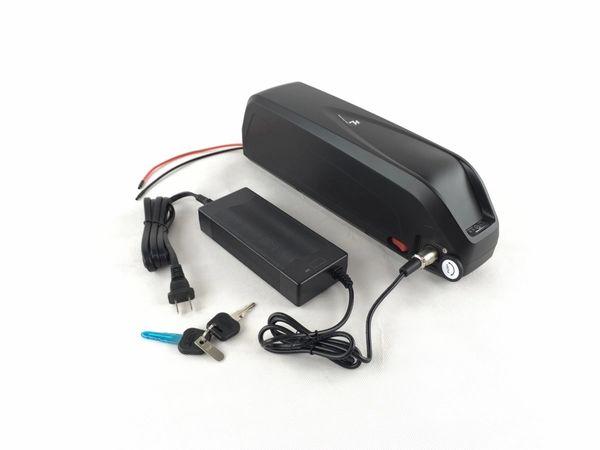 electrobikeworld.com