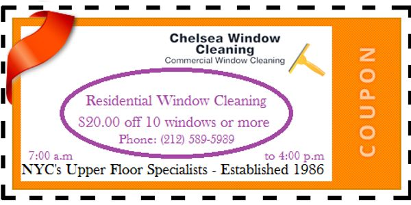 NYC Window cleaner NYC window cleaners window cleaners NYC window cleaner NYC NYC window cleaning