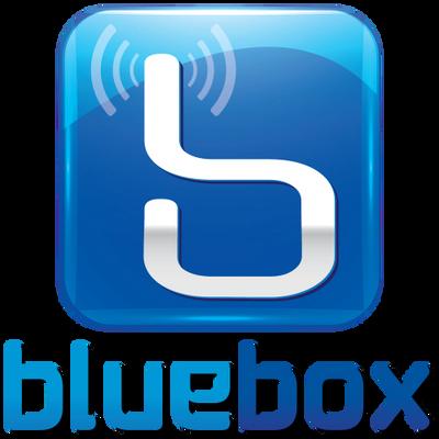 blueboxtv
