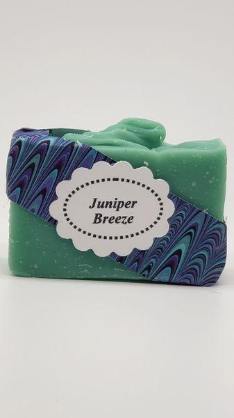Juniper Breeze