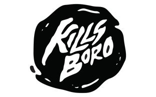 Killsboro Brewing Logo