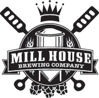 Millhouse Brewing Co.