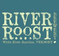 River Roost Brewery Logo