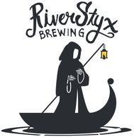 River Styx Brewing Logo