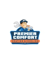 PREMIER COMFORT  HEATING & COOLING  LLC